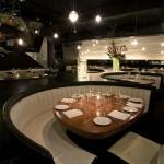 trendy-nyc-restaurant