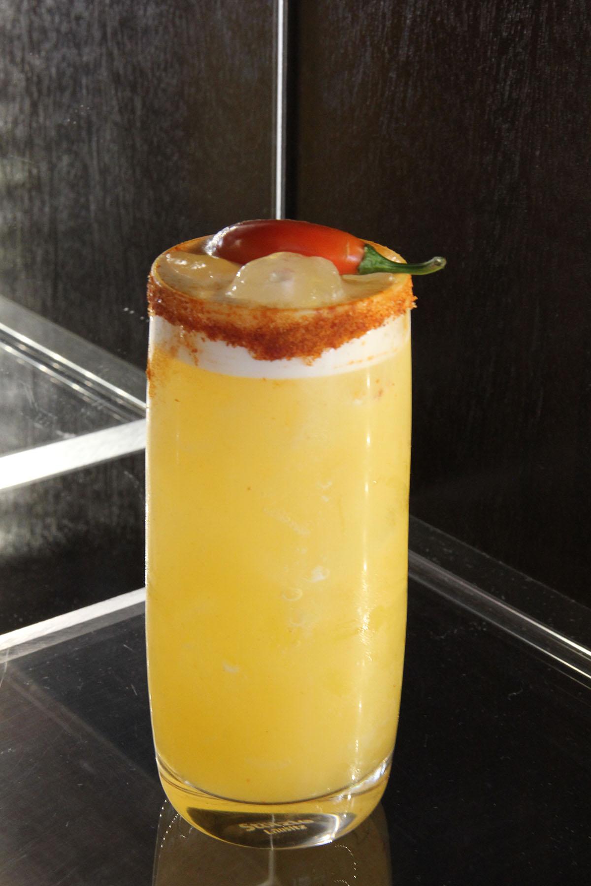 drink kamikaze pl